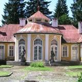 Archive of the Municipal Authority of Šindelová